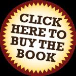 BLG_buythebook_button